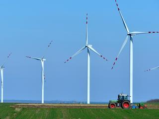 Amerykański gigant energetyczny pozywa Polskę na 700 mln dolarów