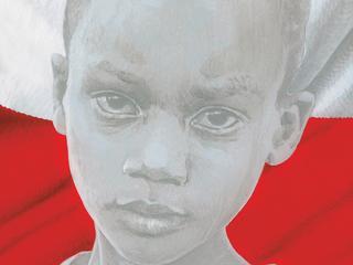 """""""Ty murzynie"""", """"ciapaty"""", """"wypier***** stąd"""". Rasizm i ksenofobia niszczą także życie dzieci"""