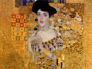 Jak to się stało, że kawiarniany Wiedeń Klimta i Schielego wyrósł na światową stolicę modernizmu?
