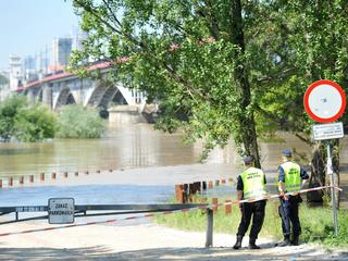 Jak ochronić miasto przed powodzią?