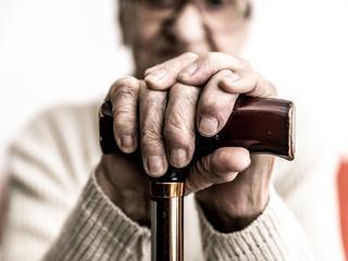 Milion emerytów dostanie emeryturę wyższą o kilkadziesiąt złotych