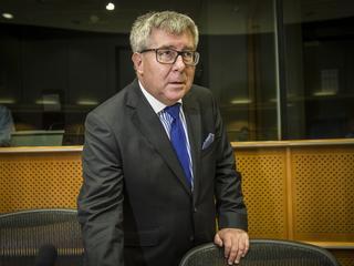 Jak Ryszard Czarnecki chce przekuć klęskę w zwycięstwo