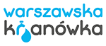 Warszawska kranówka MM-2323