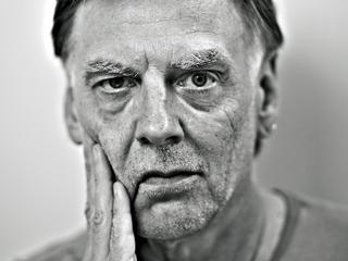 Tomasz Lipiński: Mamy dwie drogi. Albo się pozabijamy, albo...