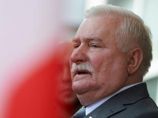 Wyszkowski przegrywa kolejny proces z Wałęsą. Musi opublikować przeprosiny w prasie