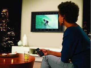 Top Smart TV, na których obejrzysz najlepsze seriale