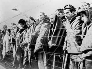 Co śniło się ocalonym z Auschwitz?