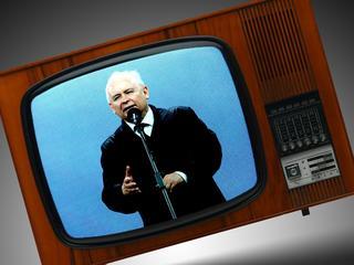 """PiS na media. Są pierwsze szczegóły """"repolonizacji"""". Będzie trochę jak u Putina"""