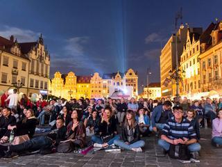 Na czym polega turystyczna magia Wrocławia?