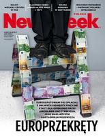 13/2017 Newsweek Polska