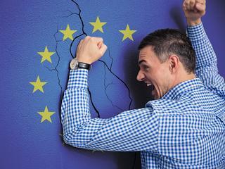 Czarny piątek Europy? Może wcale nie