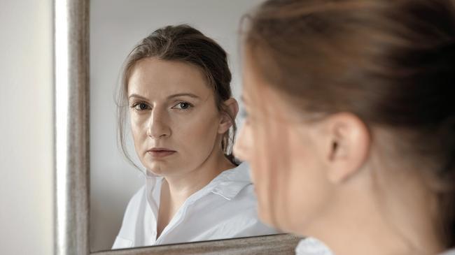 Aleksandra Krasowska, Lekarze Kobietom
