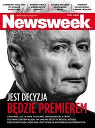 48/2017 Newsweek Polska
