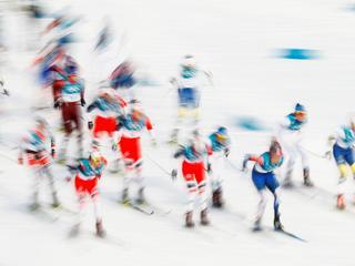 Bez medali Polaków Igrzyska tracą blask? Te zdjęcia przekonają was, że jest zupełnie inaczej