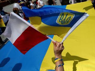Relacje z Ukrainą nie były tak kiepskie od 25 lat. Jak wyrwać się z tego marazmu?