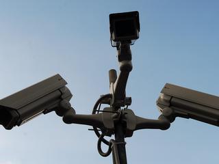 Oko Wielkiego Brata. Chińczycy zbudowali niesamowity system monitoringu