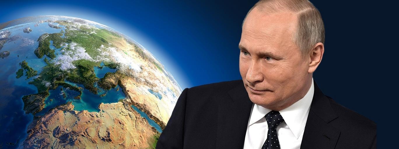 Rosja kontra świat po ataku na Skripala.