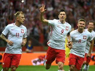 Polska piłkarską potęgą. Nowy ranking FIFA nie pozostawia złudzeń