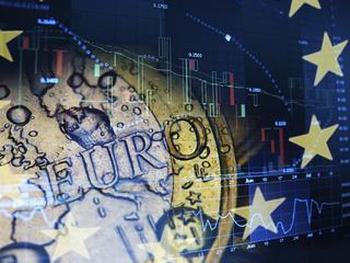 Polska przyjmie euro w 2092 r. Tak to wyliczył prezes PiS