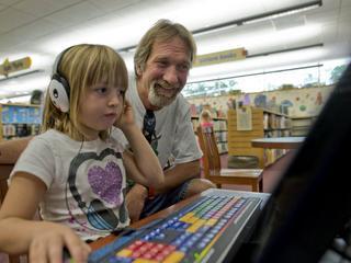 Szkoła XXI w., czyli jak wykorzystać technologię w nauce?