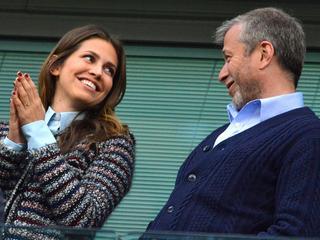 Jeden z najbogatszych Rosjan właśnie traci fortunę. Przez rozwód