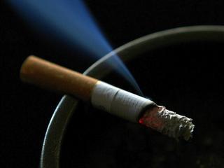 """Koniec """"przerwy na papierosa""""?"""