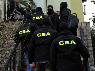 CBA zatrzymało byłego prezesa GetBack S.A. Konrada K. Powód? Podejrzenie o oszustwa finansowe