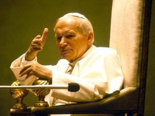 Odnowił oblicze tej Ziemii? Co nam zostało z nauczania Jana Pawła II?