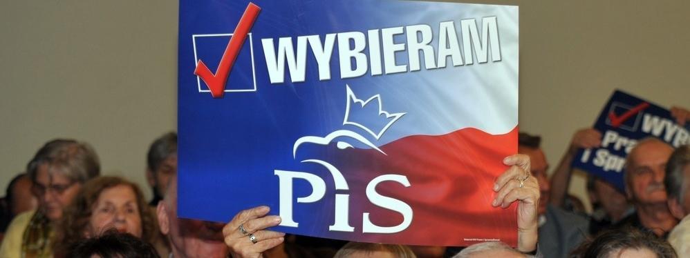 Beata Szyd?o w Krakowie