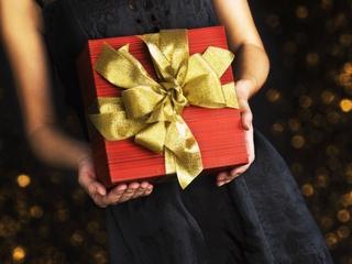 Podpowiadamy jaki prezent kupić na Dzień Babci i Dziadka