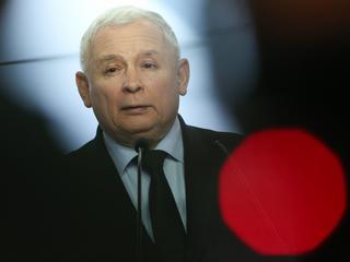 Kaczyński: Nie chcemy wyprowadzać Polski z Unii Europejskiej