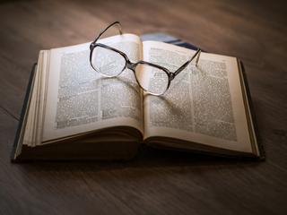 Najbardziej znane książki polskiego autorstwa