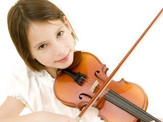 Sprawdź, jak możesz pomóc dziecku rozwijać pasje i talenty