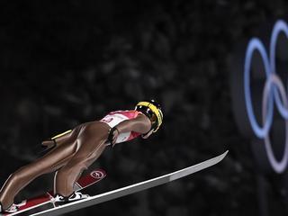 Do olimpijskich medali zabrakło niewiele. Polacy tuż za podium