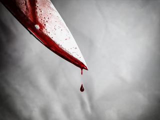 Porwali, zabili i zjedli mężczyznę. Makabryczna zbrodnia pod Szczecinem