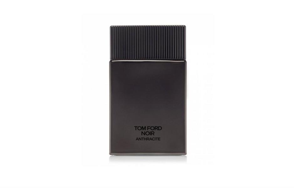 Perfumy Tom Ford Noir