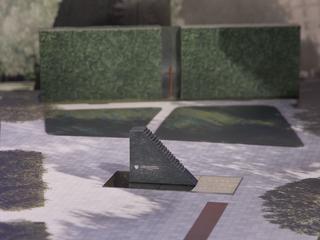 Już wiemy, gdzie stanie pomnik Ofiar Tragedii Smoleńskiej. Prestiżowa lokalizacja