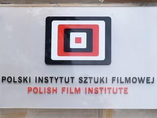 Kto się zajmie polskim kinem? Jedno nazwisko niepokoi. I to bardzo