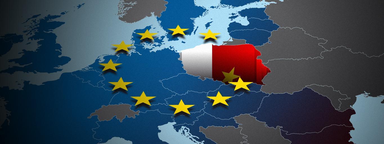sankcje, ue, ke, komisja, unia, pis, rząd, artykuł 7,