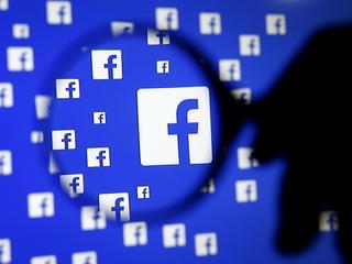 Wysłałeś wiadomość na Facebooku, a teraz żałujesz? Firma szykuje rozwiązanie