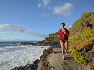 Życie w tempie niko niko. Czym jest slow jogging?