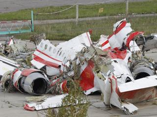 To już koniec marzeń PiS-u o odzyskaniu wraku Tupolewa? Amerykanie nam nie pomogą
