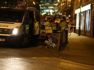 Polskie MSZ potwierdza: w zamachu w Manchesterze zginęło dwoje Polaków