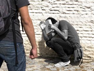 Samobójstwo 14-latka. W szkole drwili, że jest gejem, inaczej się ubiera