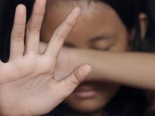 Tutaj co kilkanaście godzin jest gwałcone dziecko. Władze są bezradne
