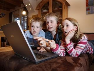 Jak wybrać sprzęt elektroniczny dla ucznia?
