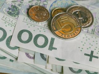 Resort finansów można by pochwalić za stonowany projekt ustawy budżetowej