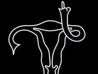 aborcja, feminizm, solidarność, kobiety