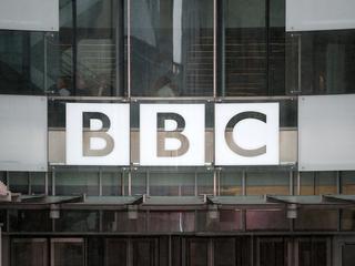 BBC nie dało się zwieść Morawieckiemu. Ostry materiał o rządach PiS