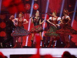 Eurowizja to dla Polaków festiwal traumatyczny. Jak pójdzie dzisiaj?